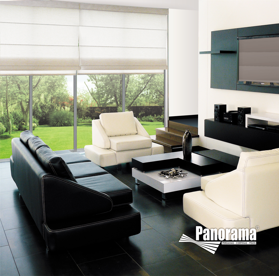 Muebles German La Romana - Cortinas Romanas Dms Decoraci N Microcemento Cortinas [mjhdah]http://moussemagazine.it/app/uploads/allen_4.jpg